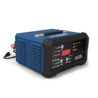 Cargador bateria 10A-50A Hyundai